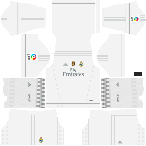 kit-real-madrid-dls16-uniforme-casa