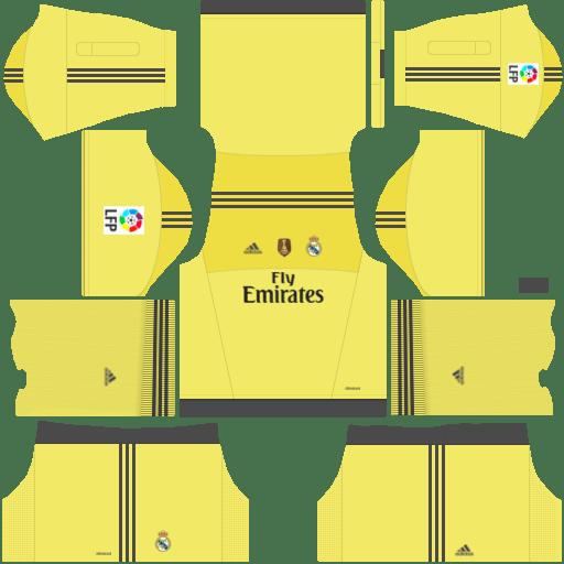 kit-real-madrid-dls16-uniforme-goleiro-alternativo