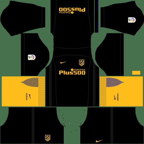 kit-atletico-madrid-dls16-uniforme-alternativo