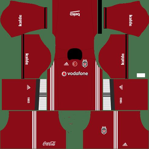 kit-besiktas-dls16-unforme-alternativo