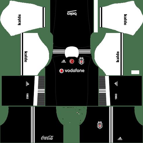 kit-besiktas-dls16-uniforme-fora-de-casa
