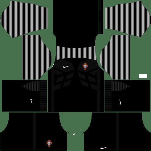 kit-portugal-dls16-goleiro-fora-de-casa