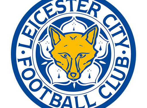 Kit Leicester City 2019 Novo Uniforme para DLS 20 – Dream League Soccer