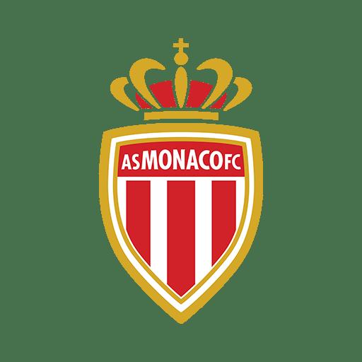 monaco-escudo