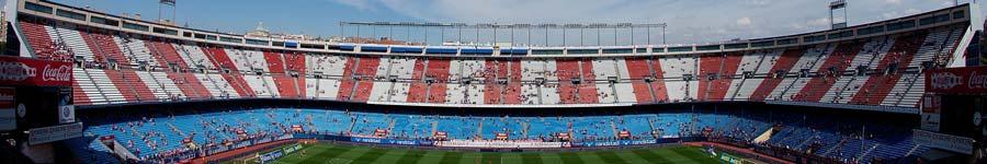 Kit Atletico Madrid