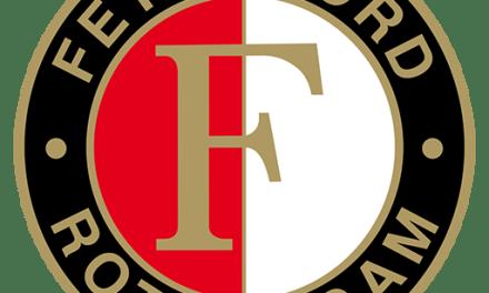 Kit Feyenoord 2019 DREAM LEAGUE SOCCER 2020 kits URL 512×512 DLS 2020