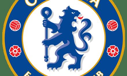 Kit Chelsea 2019 DREAM LEAGUE SOCCER 2020 kits URL 512×512 DLS 2020