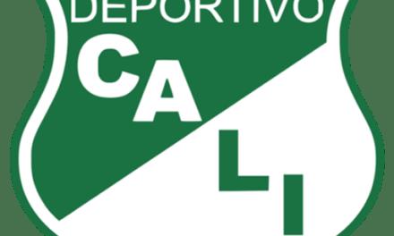 Kit Deportivo Cali 2019 DREAM LEAGUE SOCCER 2020 kits URL 512×512 DLS 2020