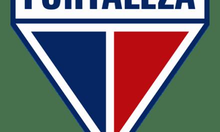 Kit Fortaleza 2019 Novo Uniforme para DLS 20 – Dream League Soccer