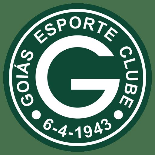 Kit Goiás