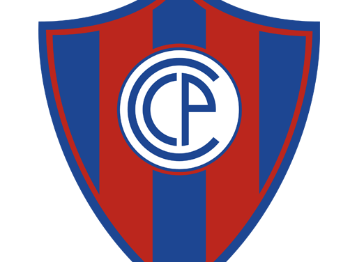 Kit Cerro Porteño para DLS 20 – Dream League Soccer