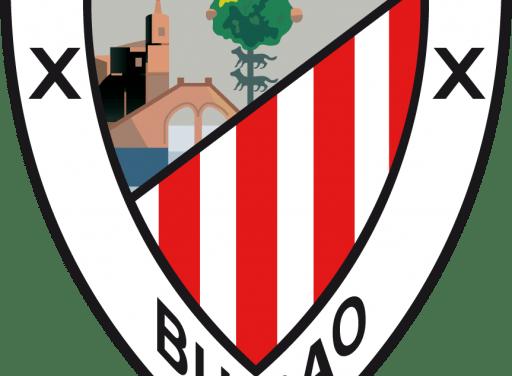 Kit Athletic Bilbao 2018/2019 DREAM LEAGUE SOCCER 2020 kits URL 512×512 DLS 2020