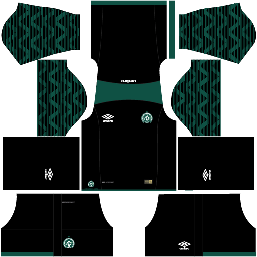 Kit-Chapecoense-dls18-away-Gk---uniforme-goleiro-fora-de-casa-17-18