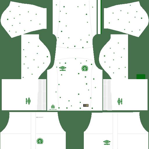 Kit-Chapecoense-especial---uniforme-copa suruga