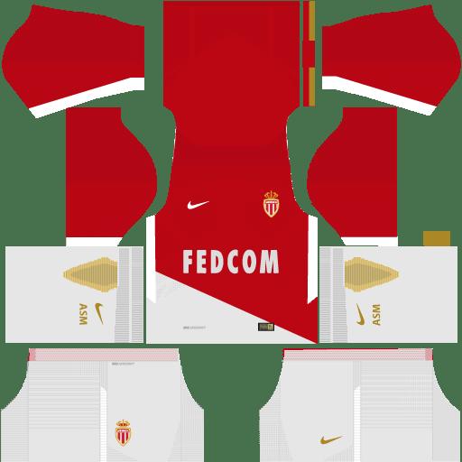 Kit-Monaco-dls17-away-uniforme-fora-de-casa-17-18
