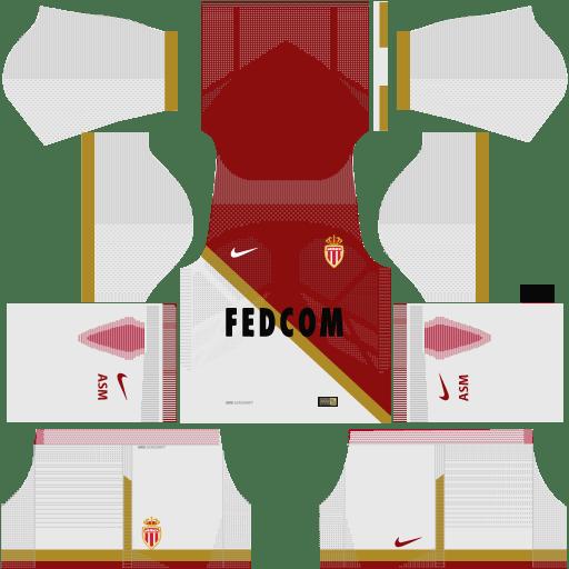 Kit-Monaco-dls17-home--uniforme-casa-17-18