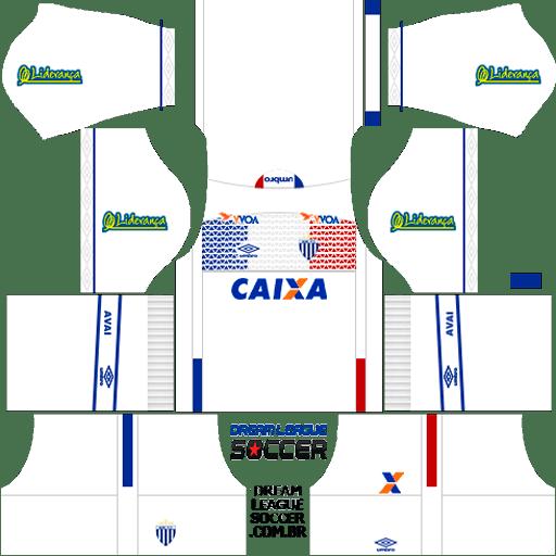 Kit-avai-dls-away-uniforme-fora-de-casa-18-19