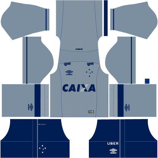 Kit-cruzeiro-dls18-away---uniforme-fora-de-casa-18-19