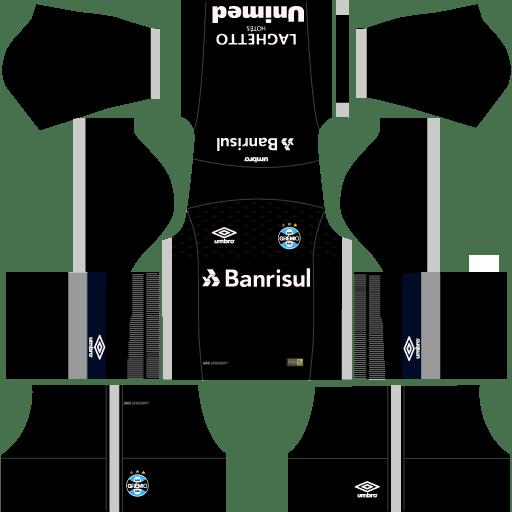 Kit-gremio-dls18-away-Gk--uniforme-goleiro-fora-de-casa-18-19
