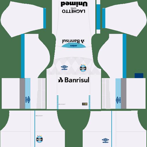 Kit-gremio-dls18-away---uniforme-fora-de-casa-18-19
