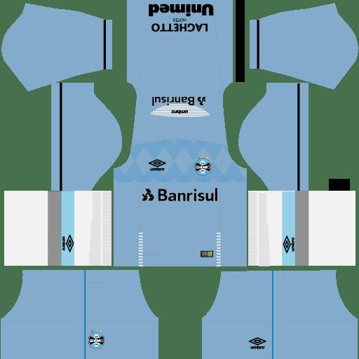 Kit-gremio-dls18-third--terceiro-uniforme--segunda-opção18-19