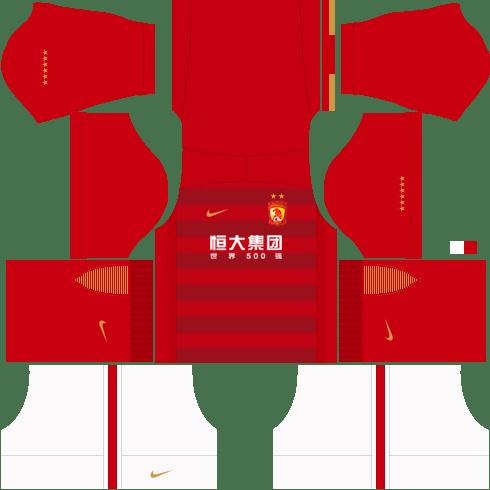 Kit-guangzhou-dls-home-uniforme-casa-17-18