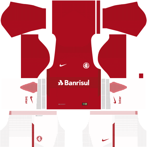 Kit-inter-DLS 20-home--uniforme-casa-17-18