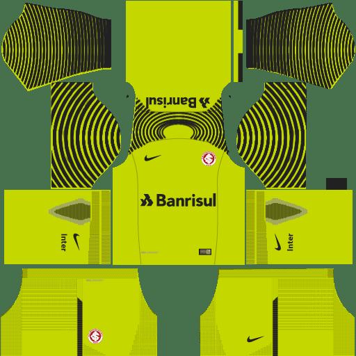 Kit-inter-dls18-home-Gk-terceiro-uniforme-goleiro-17-18