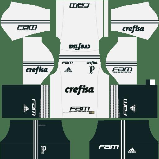 Kit-palmeiras-dls18-uniforme-fora-de-casa-17-18
