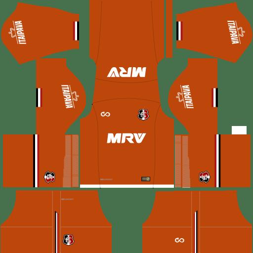 Kit-santa-cruz-dls18-uniforme-goleiro-fora-de-casa-17-18