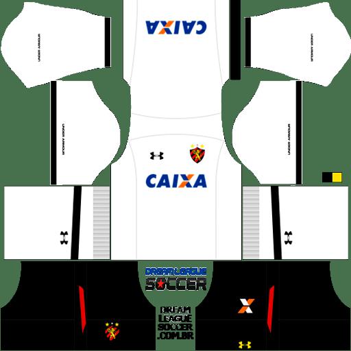 Kit-sport-dls-away-uniforme-fora-de-casa-Vol.02-18-19