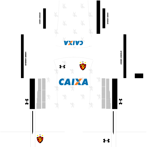 Kit-sport-dls18-away---uniforme-fora-de-casa-18-19