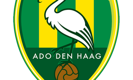 Kit ADO Den Haag 2019 DREAM LEAGUE SOCCER 2020 kits URL 512×512 DLS 2020