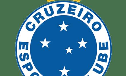 Kit Cruzeiro 2018/2019 Dream League Soccer kits URL 512×512 DLS 2020