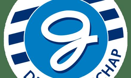 Kit Graafschap 2019 DREAM LEAGUE SOCCER 2020 kits URL 512×512 DLS 2020