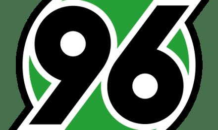 Kit Hannover 96 2019 DREAM LEAGUE SOCCER 2020 kits URL 512×512 DLS 2020