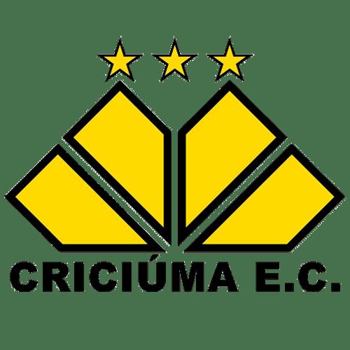 Kit criciuma