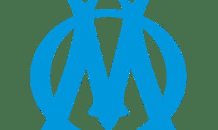Kit Olympique de Marseille 2019 DREAM LEAGUE SOCCER 2020 kits URL 512×512 DLS 2020