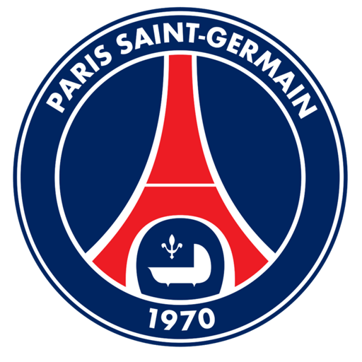 dream league soccer 2019 beşiktaş logo 2020