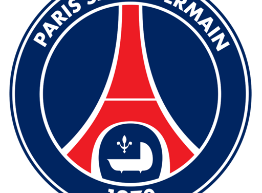 Kit PSG 2018/2019 DREAM LEAGUE SOCCER 2020 kits URL 512×512 DLS 2020