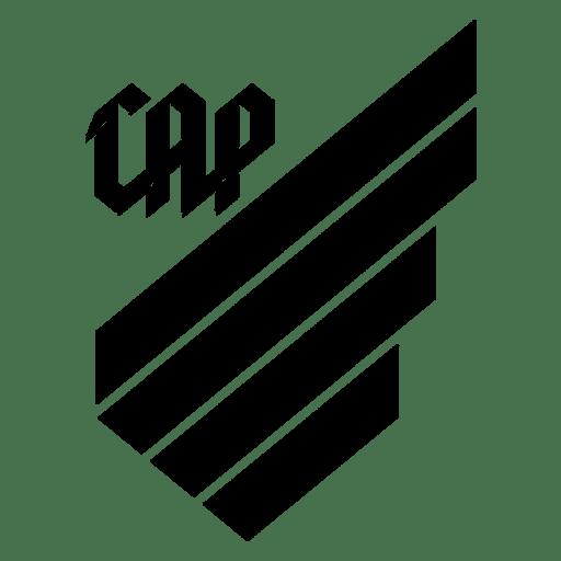Kit Atlético PR