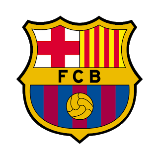 Kit Barcelona 2018/2019 DREAM LEAGUE SOCCER 2020 kits URL 512×512 DLS 2020