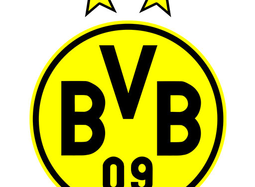 Kit Borussia Dortmund 2019/2020 Dream League Soccer kits URL 512×512 DLS 2020