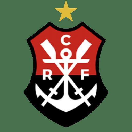 flamengo logo reserva