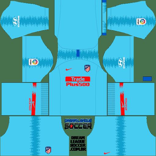 kit-Atletico-Madrid-dls-Away-uniforme-fora-de-casa-18-19