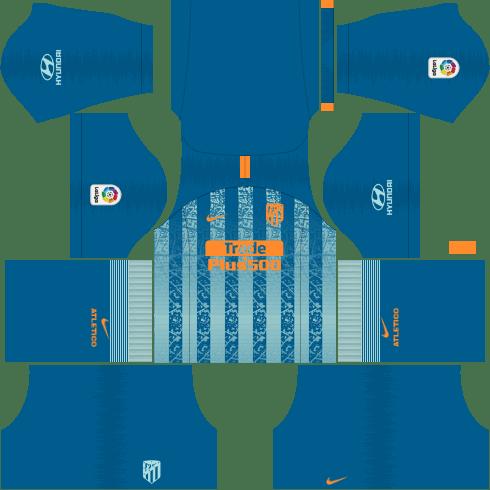 kit-Atletico-Madrid-dls-Third-terceiro-uniforme-18-19
