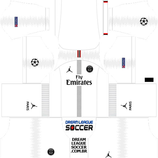 kit-PSG-dls18-away-Liga-dos-campeoes-uniforme-fora-de-casa-18-19
