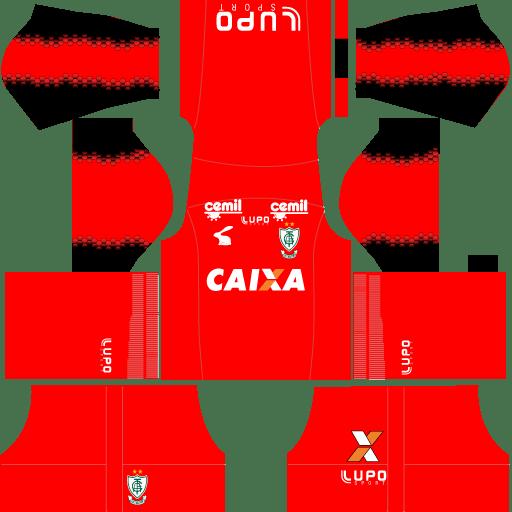 kit-america-mg-dls18-uniforme-goleiro-fora-de-casa-17-18