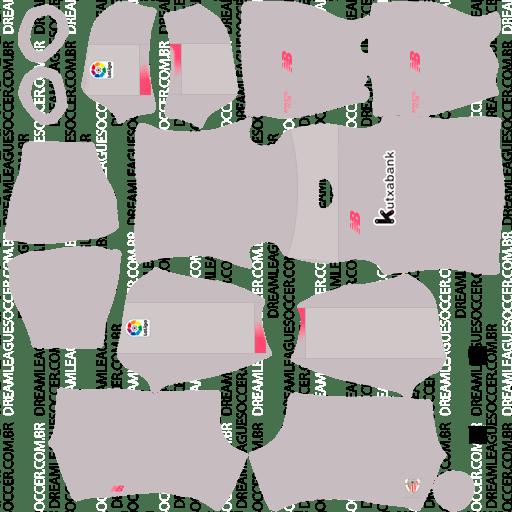 kit-athletic-bilbao-dls20-away-gk-uniforme-goleiro-fora-de-casa