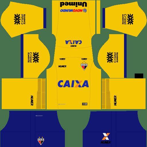 kit-atletico-go-dls-comemorativa-uniforme-comemorativo-copa-2018-18-19